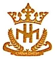 中山市华懋房地产置业有限公司 最新采购和商业信息