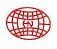 青岛华诺机械有限公司 最新采购和商业信息