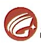 内蒙古仙视电子科技有限公司 最新采购和商业信息