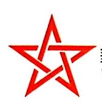 华视金都(北京)国际广告有限公司 最新采购和商业信息
