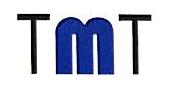 江苏江润泰膜科技有限公司 最新采购和商业信息
