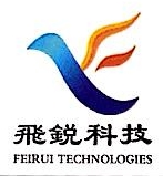 北京飞锐科技有限公司