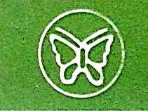 上海蝴蝶绘图文具有限公司