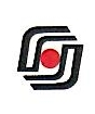 北京嘉德汇业科技发展有限公司 最新采购和商业信息