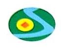 合肥塑美塑胶制品有限公司 最新采购和商业信息