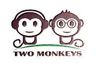 深圳双猴科技有限公司 最新采购和商业信息