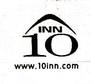 江苏家十分酒店连锁有限公司 最新采购和商业信息