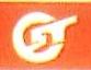 沈阳圣保源贸易有限公司 最新采购和商业信息