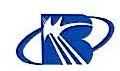 宁波瀚航国际货运代理有限公司 最新采购和商业信息