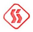 上海仪昌节流装置制造有限公司 最新采购和商业信息