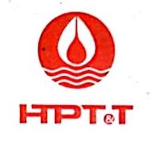湖北汉通石油运输贸易有限责任公司