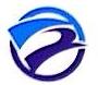 嘉兴卓航海运有限公司 最新采购和商业信息
