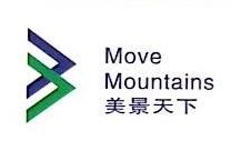 四川美憬天下科技有限公司 最新采购和商业信息