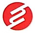 云南红河电力设计有限公司