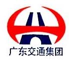 梅州市粤运汽车运输有限公司