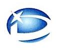 哈尔滨东星节能技术服务有限责任公司 最新采购和商业信息