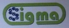 韶关西格玛技术有限公司 最新采购和商业信息
