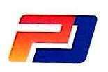 东莞市品晶电子科技有限公司 最新采购和商业信息