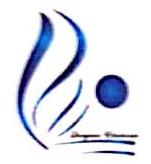 苏州群源电子有限公司 最新采购和商业信息