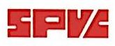 上海新莲泵阀有限公司 最新采购和商业信息
