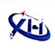 深圳市协航国际货运代理有限公司 最新采购和商业信息
