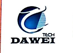 四川达为科技有限责任公司 最新采购和商业信息