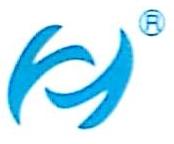 深圳市钰泓泰科技有限公司 最新采购和商业信息