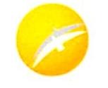 洛阳逢源物资有限公司 最新采购和商业信息