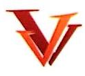 北京利威森奇科贸有限公司 最新采购和商业信息