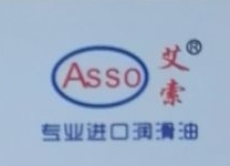 杭州圣大润滑油商行