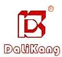 云南达丽康科技开发有限公司 最新采购和商业信息