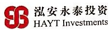 上海泓安永泰资产管理有限公司