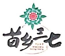 文山市苗乡三七实业有限公司