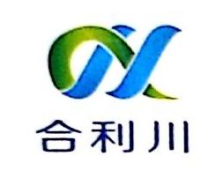 成都合利川电子科技有限公司 最新采购和商业信息