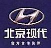 余姚舜驰汽车销售服务有限公司 最新采购和商业信息