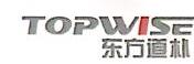北京东方道朴文化资产运营管理有限公司 最新采购和商业信息