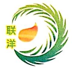 东莞联洋油脂有限公司 最新采购和商业信息