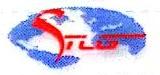 苏州思登莱克电子材料有限公司 最新采购和商业信息