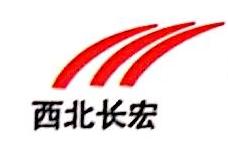 宁夏禹昊防水材料有限公司 最新采购和商业信息