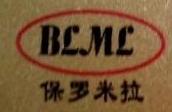 温州市鑫鹏王服饰有限公司