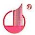 北京龙阜易昌装饰材料有限责任公司 最新采购和商业信息