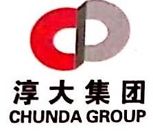上海中军工程技术有限公司