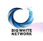 成都恒云世纪网络技术有限公司 最新采购和商业信息