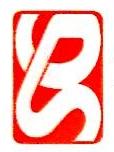 天津市森格乐器销售有限公司 最新采购和商业信息