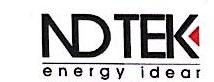 江苏能电节能科技有限公司 最新采购和商业信息
