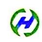 寰慧绿能南宫热力有限公司 最新采购和商业信息