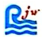 江门市江湾大酒店有限公司 最新采购和商业信息
