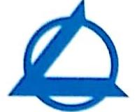 铜川药王山特种水泥有限责任公司 最新采购和商业信息