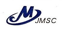 吉林麦吉柯半导体有限公司 最新采购和商业信息