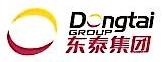 台州市椒江东泰房地产开发有限公司 最新采购和商业信息